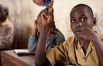 Milyonlarca çocuk için ders zili hiç çalmadı