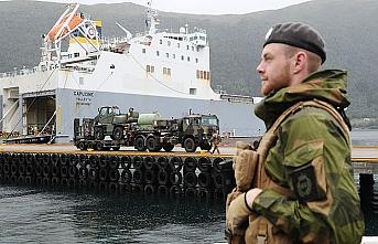 NATO ile Rusya arasında tatbikat gerilimi