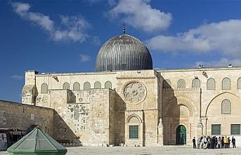 Netanyahu'nun adayı Kudüs seçimini kaybetti