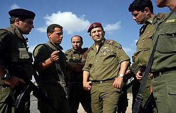 """Netanyahu'yu """"yeterince öldürmemekle"""" suçladı"""