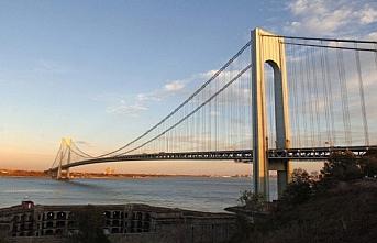 New York 54 yıl sonra yanlışı düzeltti