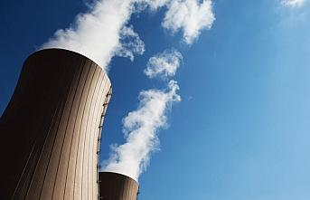 Putin, Orta Asya'daki ilk nükleer santralini başlatıyor