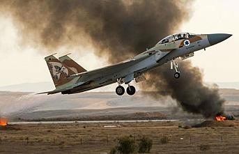 Ramallah Gazze saldırısını kınadı
