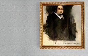 Sanat yok ama yapay zeka çizerse 432 bin dolar