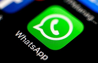 Seçim öncesi WhatsApp'tan Brezilya'ya uyarı