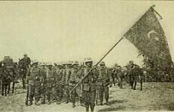 TARİHTE BUGÜN (18 Ekim): Osmanlı, Kuzey Afrika'daki son toprağını kaybetti