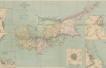 TARİHTE BUGÜN: Kıbrıs, İngiltere'den bağımsızlığını kazandı