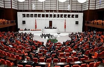 Türk askeri bir yıl daha Lübnan'da kalacak