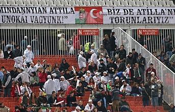 Türkiye Macaristan için ne anlama geliyor?
