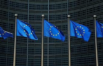 AB, Brexit anlaşmasının ayrıntılarını açıkladı