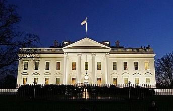 ABD: Astanagörüşmeleri başarısız
