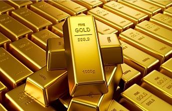 Venezuela'ya şimdi de altın yaptırımı