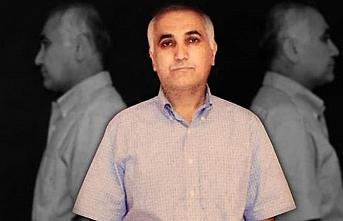 Adil Öksüz'ü serbest bırakan hakimler ihraç edildi