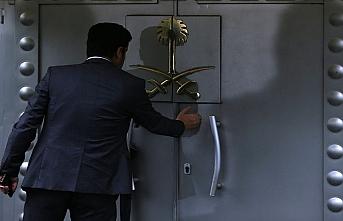 Af Örgütü'nden uyarı: Kaşıkçı sorgulamasını BM yapmalı