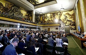 Afganistan Konferansı 'Talibanla barış' sözüyle bitti