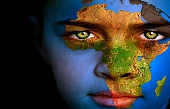 Afrika'nın Beyaz Sesi