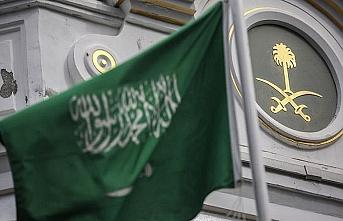 BM'den Suudi Arabistan'a 258 Kaşıkçı tavsiyesi