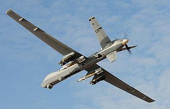 Boko Haram askeri üslere drone ile saldırıyor