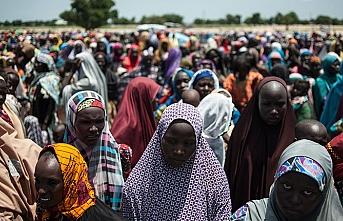 Boko Haram saldırılarını yoğunlaştırdı