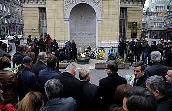 """Bosna Hersek'te """"Devlet Günü"""" kutlanıyor"""