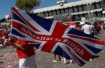 Brexit'te Cebelitarık çatlağı: İspanya veto edecek