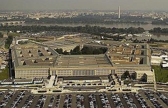 CNN: Pentagon sınıra asker yollamayı reddetti