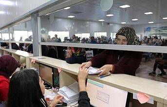 İBB'nin eğitim yardımına başvuru için son günler