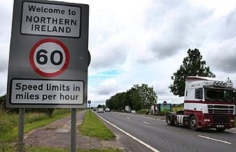 İngiltere ve AB Brexit anlaşması imzaladı, ilk itirazlar başladı