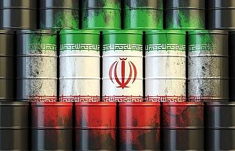 İran ambargoya karşı fiyat düşürdü