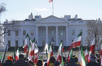 İran yaptırımlarında Türkiye'ye muafiyet açıklaması