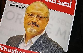 İspanya'da 'Suudi Arabistan karşısında diz çökme' tartışması