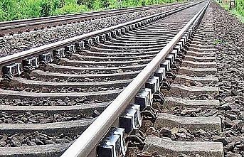 İsrail'den Körfez ülkelerine demiryolu projesi