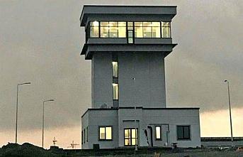 İstanbul Havalimanı bir ilke daha imza attı