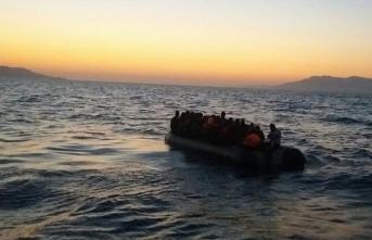 İtalya'dan Malta ve AB'ye düzensiz göçmen suçlaması