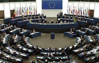 İtalya AB ile bütçe krizinde geri adım atmıyor