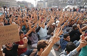 İtalya Göçmen Paktı kararını açıkladı