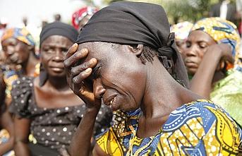 Kamerun'da intihar saldırısı, 29 ölü