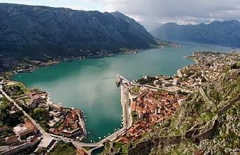 Karadağ'da ekonomi vatandaşlığı dönemi başlıyor