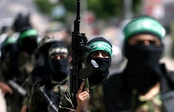 'Kassam'da İsrailli komutanın öldürülme görüntüleri var'