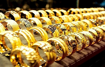 Kırgızistan altınlarını ülkede tutmanın çaresini vergide buldu