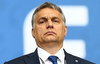 Makedon liderin ilticasında 'Soros' iddiası