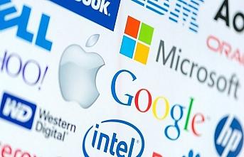 Maliye sosyal ağlarda zengin avlayacak