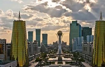 Nazarbayev'den sonra Kazakistan'ı kim yönetecek ?