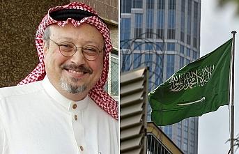 NYT: Amerika'nın Suudi Arabistan ile suç ortaklığı artık bitmeli