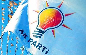 Ömer Çelik duyurdu: AK Parti 40 adayını açıklayacak