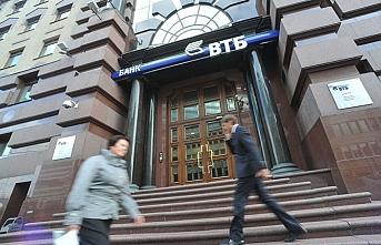 Rus bankası 'yanlışlıkla' kredi verdi