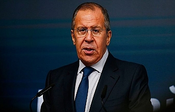 Rusya Esad rejimini desteklemiyormuş