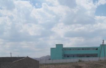 Tacik cezaevindeki isyanın nedeni ortaya çıktı