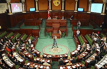 Tunus siyasetinde gerilim tırmanıyor