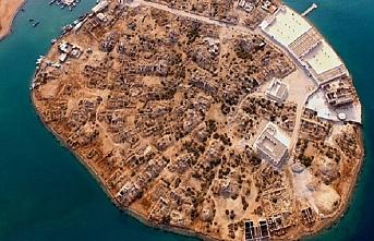 Türkiye Sudan'da altın arayacak